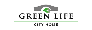 logo-newcopy